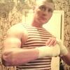 ALEKSANDR, 34, г.Лихославль