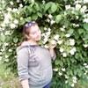 Люба, 35, г.Катовице