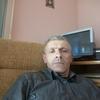 Zenon, 49, г.Гродзиск-Велькопольский