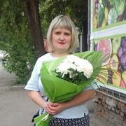 Марина 44 Красноярск