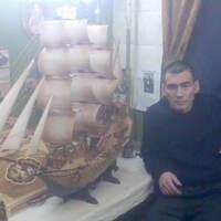 Эдуард, 45 лет, Овен, Зеленодольск