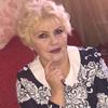 НИНА, 63, г.Новороссийск