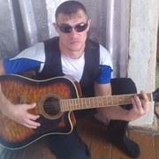 Александр 35 лет (Весы) Балашов