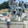 Vitaliy, 37, Rogachev