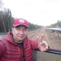 Вадим, 46 лет, Стрелец, Кингисепп
