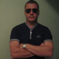 Алексей, 45 лет, Козерог, Шуя