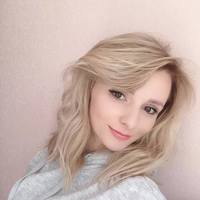 Юлия, 29 лет, Стрелец, Бахмут