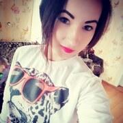 Эльвира Ахматива 22 Петриков