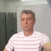 Виктор 52 Иркутск