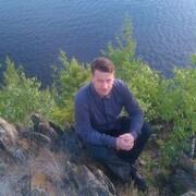 Вячеслав 49 Новоуральск