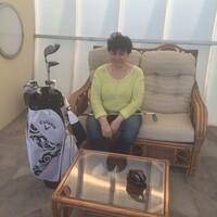 Светлана, 55 лет, Телец, Дмитров