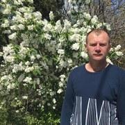 Сергей 45 Феодосия