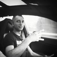 Ростислав, 34 года, Близнецы, Санкт-Петербург