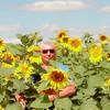 Alex, 56, г.Усинск