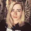 Алина, 23, г.Волжский