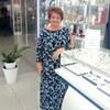 АЛЁНА, 48, г.Москва