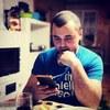 Rinat, 31, Borovichi