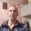 Саня К Саня, 40, г.Березник