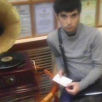 Иван, 31 год, Водолей, Краснодар