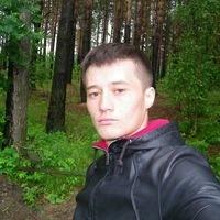 Sanjar, 21 год, Близнецы, Геленджик