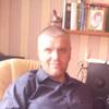 Фёдор, 43, г.Братск