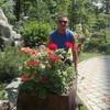 евгении, 36, г.Шахтерск