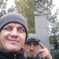 Алексей, 44 года, Близнецы, Тихвин