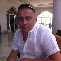 Владимир, 49 лет, Водолей, Чехов