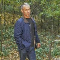 Руслан Кадиев, 50 лет, Козерог, Москва
