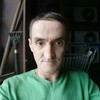 Николай, 48, г.Новомичуринск
