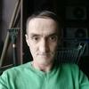 Nikolay, 48, Novomichurinsk