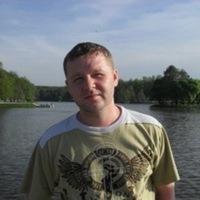Денис, 41 год, Рак, Москва