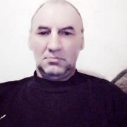 Павел Головатюк 52 Никополь