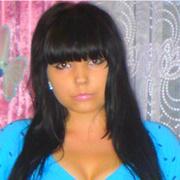 Юлия, 31 год, Козерог
