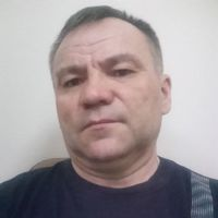 юрий, 54 года, Телец, Казань