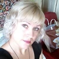 Оксана Полухина, 42 года, Овен, Краснодар