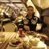 Владимир, 41 год, Водолей, Нальчик