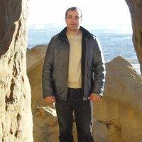 Анатолий, 38 лет, Рак, Ставрополь