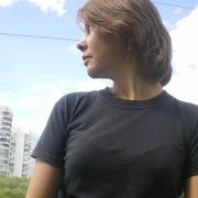 Мария 43 Москва