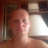 Митя, 37 лет, Рак, Курск