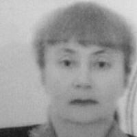 Елена, 66 лет, Дева, Владивосток
