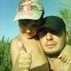 Georgiy, 36, Karasu