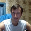 Pavel, 47, Bekovo