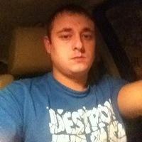 Дмитрий, 31 год, Стрелец, Сергиев Посад