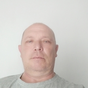 Алекс 49 Кропивницкий