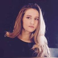 Мария, 23 года, Стрелец, Евпатория