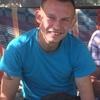 Vadim Kulichev, 32, г.Дзержинск