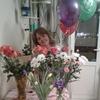 Полина, 36, г.Екатеринбург