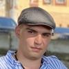 Alex, 26, г.Пятигорск