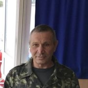 Николай 58 Черкассы